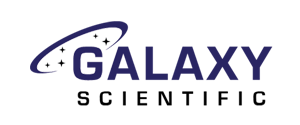 Galaxy Scientific